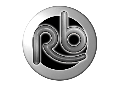 RobbieBuchanan.com